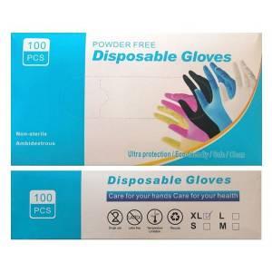 http://www.newco-france.com/5217-5736-thickbox/gants-non-poudres-bleus-usage-unique-taille-xl-sans-latex-boite-100.jpg