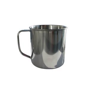 http://www.newco-france.com/5239-5778-thickbox/gobelet-aluminium-80cl-avec-anse.jpg