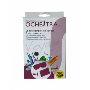 http://www.newco-france.com/5240-5770-thickbox/kit-voyage-3-pces-coussin-gonflable--masque--boules-quies.jpg