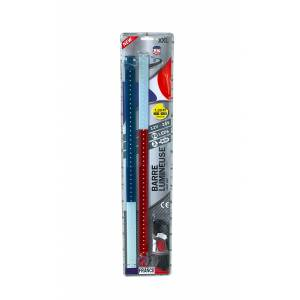 http://www.newco-france.com/5254-5813-thickbox/barre-lumineuse-120cm-93-leds-12-24v-france.jpg