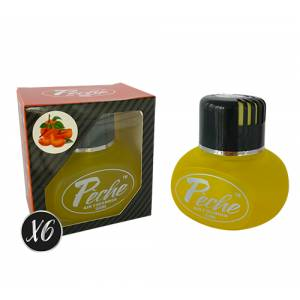 http://www.newco-france.com/5264-5820-thickbox/desodorisant-flacon-meche-150ml-peche.jpg