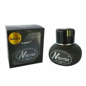 http://www.newco-france.com/5267-5824-thickbox/desodorisant-flacon-meche-150ml-new-car.jpg