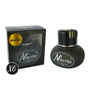 http://www.newco-france.com/5268-5825-thickbox/desodorisant-flacon-meche-150ml-new-car.jpg