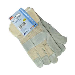 http://www.newco-france.com/5269-5826-thickbox/gants-manutention-legere-paume-cuir-renforce-t-10.jpg