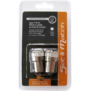 http://www.newco-france.com/5274-5831-thickbox/ampoule-9-leds-t18-01-24v-blanche-x2.jpg