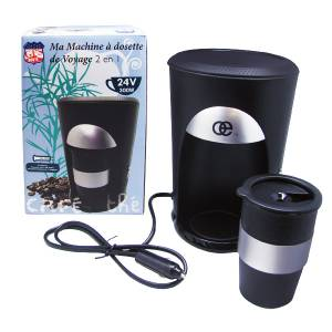 http://www.newco-france.com/5290-5847-thickbox/cafetiere-1-tasse-a-dosette-0-3l-24v-300w.jpg