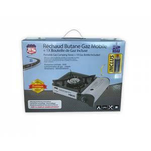 http://www.newco-france.com/5301-5861-thickbox/rechaud-gaz-butane-portable-premium-en-aluminium-1-cartouche-incluse.jpg
