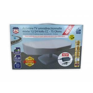 http://www.newco-france.com/5303-5860-thickbox/antenne-tv-12-24v-omnidirectionnelle.jpg
