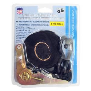 http://www.newco-france.com/5326-5912-thickbox/sangle-5m-a-cliquet--2-crochets-noir-.jpg