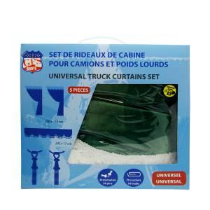http://www.newco-france.com/5340-5927-thickbox/rideaux-de-cabine-satines-5-accessoires--vert-bouteille.jpg
