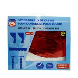 http://www.newco-france.com/5341-5928-thickbox/rideaux-de-cabine-satines-5-accessoires--bordeaux.jpg