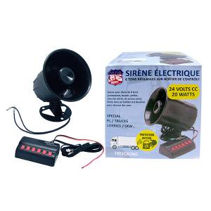 http://www.newco-france.com/5347-5935-thickbox/sirene-6-tons-differents-24v.jpg