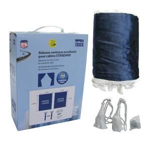 http://www.newco-france.com/5350-5938-thickbox/rideaux-de-couchette-centraux-1-20-x-1-55m-bleu-set-4-pces-.jpg