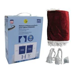 http://www.newco-france.com/5351-5939-thickbox/rideaux-de-couchette-centraux-1-20-x-1-55m-rouge-set-4-pces-.jpg