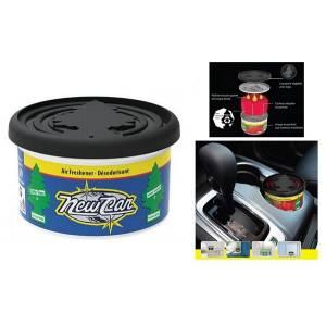 http://www.newco-france.com/5363-5965-thickbox/arbre-magique-fiber-can-new-car.jpg