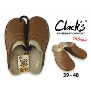 http://www.newco-france.com/5366-5991-thickbox/clacks-beige-t-40-cuir-graine-nouveau-modele.jpg