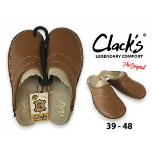 http://www.newco-france.com/5373-5998-thickbox/clacks-beige-t-43-cuir-graine-nouveau-modele.jpg