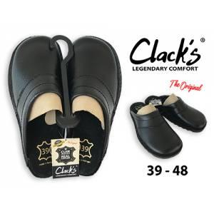 http://www.newco-france.com/5392-6018-thickbox/clacks-noir-t-43-cuir-graine-nouveau-modele.jpg