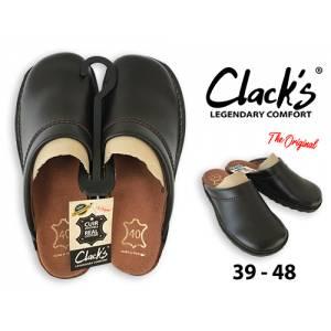 http://www.newco-france.com/5410-6036-thickbox/clacks-marron-fonce-t-42-cuir-lisse-premium.jpg