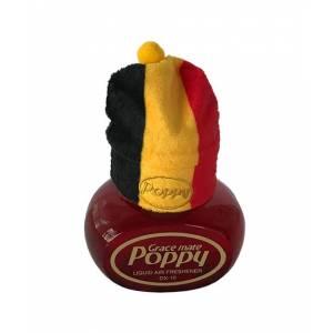 http://www.newco-france.com/5424-6054-thickbox/bonnet-hiver-belgique-pour-desodorisant-poppy-grace-mate.jpg
