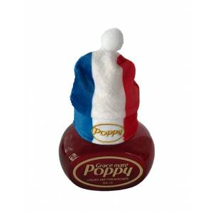 http://www.newco-france.com/5425-6055-thickbox/bonnet-hiver-france-pour-desodorisant-poppy-grace-mate.jpg