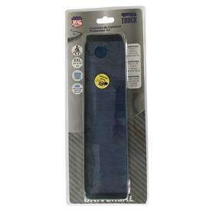 http://www.newco-france.com/5444-6080-thickbox/fourreau-de-ceinture-pl-bleu-velours-28-x-19cm-x2-pces.jpg