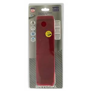 http://www.newco-france.com/5445-6084-thickbox/fourreau-de-ceinture-pl-rouge-velours-28-x-19cm-x2-pces.jpg