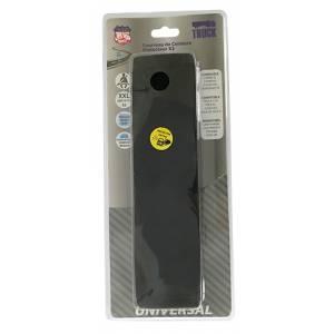 http://www.newco-france.com/5449-6081-thickbox/fourreau-de-ceinture-pl-noir-velours-28-x-19cm-x2-pces.jpg