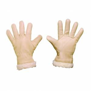 http://www.newco-france.com/5455-6096-thickbox/gants-hiver-fourres-cuir-manutention-taille-10.jpg