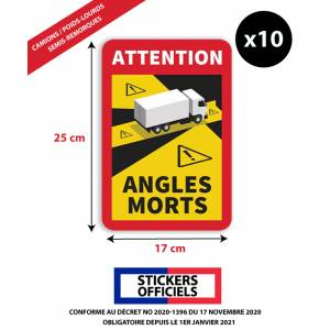 http://www.newco-france.com/5462-6108-thickbox/autocollant-angles-morts-officiel-pour-camion--pl--semi-remorque.jpg