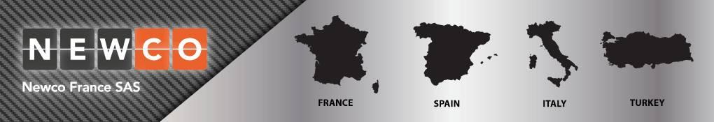 NewCo France